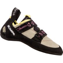 Womens Velocity V Lady Shoe