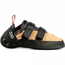 Mens Anasazi VCL Shoe