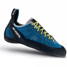 Mens Helix Shoe