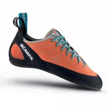 Mens Cyclone Shoe