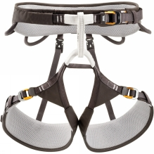 Aquila Harness