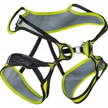 Loopo Harness