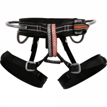 Safetech All Round Harness