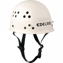 Ultralight Helmet