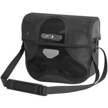 Ultimate6 Classic Handlebar Bag Medium