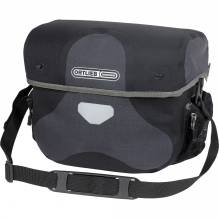 Ultimate6 Plus Handlebar Bag Large