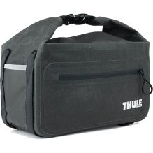 Pack 'n Pedal Trunk Bag