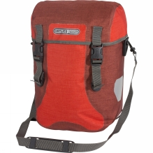 Sport Packer Plus Pannier QL2.1 (Pair)