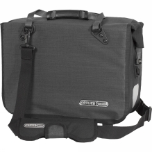 Office Bag Pannier QL2.1 21L