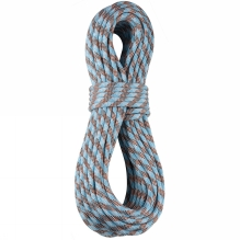 Cobra 10.3mm x 40m Rope