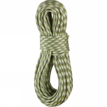 Cobra 10.3mm x 70m Rope