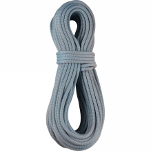 Boa 9.8mm Rope 50m with Liner Rope Bag