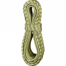 Swift Pro Dry CT 8.9mm Rope 70m