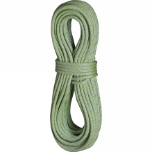 Anniversary DT 9.7mm Rope 60m with Caddy Light Rope Bag
