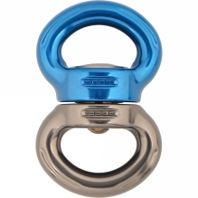 Axis Swivel Small