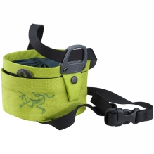 Aperture Chalk Bag (Large)