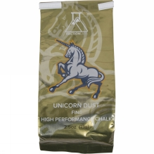 Unicorn Dust Climbing Chalk 2.5oz
