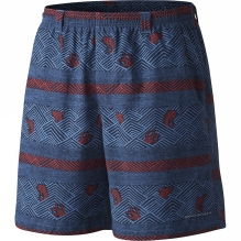 Mens PFG Backcast II Printed Shorts
