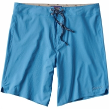 Mens Light & Variable Board Shorts- 18