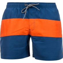 Mens Issue Beachshort