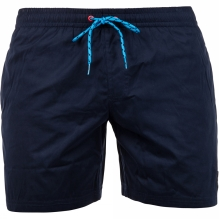 Mens Swan 17 Beach Shorts