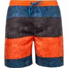 Mens Burn Beach Short