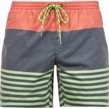 Mens Crusher Beachshort