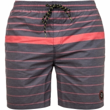 Mens Chevy Beach Short