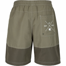 Brachtmar Swim Shorts