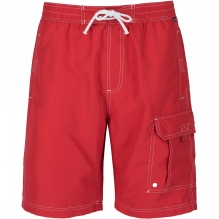 Hotham Board Shorts II