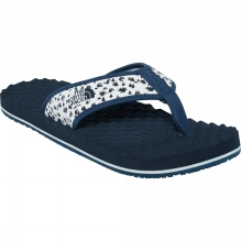 Mens Base Camp Flip Flop
