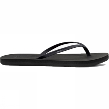 Womens Bliss Nights Sandal