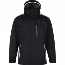 Mens Galvanise Jacket