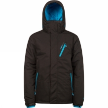 Men's Avenger Snowjacket