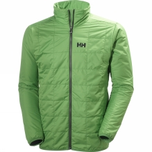 Mens Sogn Insulator Jacket