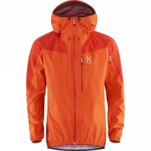 Men's Touring Active Jacket