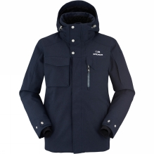 Men's Redsquare 2.0 Jacket