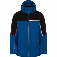Mens Roused Jacket