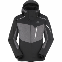 Men's Deer Valley Jacket