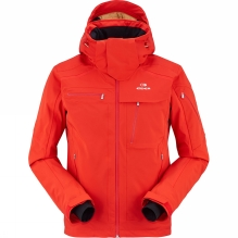 Men's Niseko 3.0 Jacket