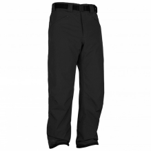 Men's Alta Badia Pants