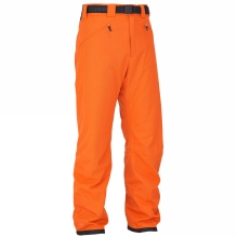 Mens Alta Badia Pants