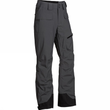 Mens Insulated Mantra Pants