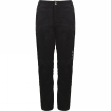 Mens Rivalry Trousers