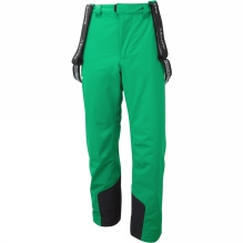 Mens Irving Dynamic II Pant SHORT