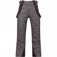Mens Mowen Snowpants
