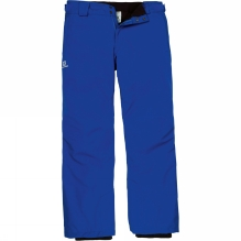 Mens Strike Pants