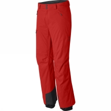 Men's Returnia Insulated Pants