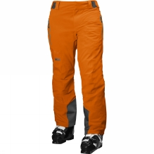 Men's Edge Pants