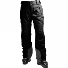 Men's Force Pants